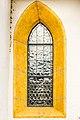 Maria Wörth Rosenkranzkirche gotisches Fenster 05122018 6432.jpg