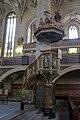 Marienkirche (Pirna) 08(js).jpg