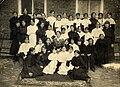 Mariinka gymnasium 1916 3-B class bt01.jpg