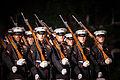 Marine Barracks Washington Evening Parade 150522-M-DY697-034.jpg