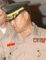 Marine Corps (ROKMC) Lieutenant General Kim In-sik 해병중장 김인식 (DM-SD-05-10218 USMC Recruit Depot, San Diego).jpeg