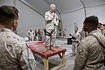 Marine Corps Commandant Visits Afghanistan for Christmas 131225-M-LU710-526.jpg