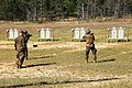 Marines complete live-fire battle-drill training at Fort McCoy 170908-A-OK556-115.jpg