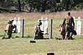 Marines complete live-fire battle-drill training at Fort McCoy 170908-A-OK556-756.jpg