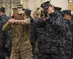 Marines educate Boston public on weapon systems, vehicles 150314-M-VS306-036.jpg