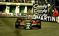 Mario Andretti 1979 Monaco 4.jpg