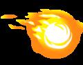 Mario Fireball.png