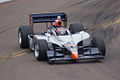 Mario Moraes enters Turn10 Morning Practice SPGP 28March2010 (14696358441).jpg