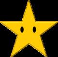 Mario star.png