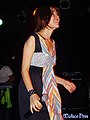 Marjorie Estiano 020.jpg