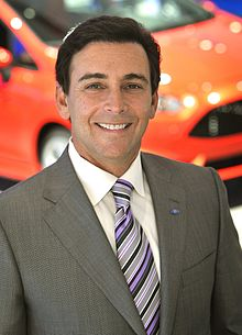 Mark Fields 2014 001.jpg
