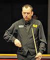 Mark Williams at Snooker German Masters (Martin Rulsch) 2014-01-30 03.jpg