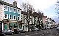 Market Place, Cockermouth - geograph.org.uk - 86495.jpg
