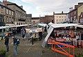Market Place, Knaresborough (geograph 6661674).jpg