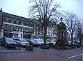 Market Street, Alnwick - geograph.org.uk - 348596.jpg