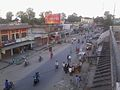 Market of Dhangadhi.jpg