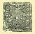 Market weight of Antiochus X.jpg