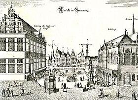 Marktplatz Bremen 1640.jpg