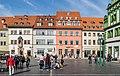 Marktplatz in Weimar 03.jpg