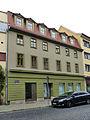 Marktstraße 20 Weimar.JPG