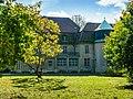 Marquardt Schloss-01.jpg