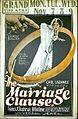 Marriage Clause window poster.jpg