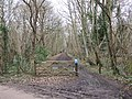 Marriott's Way - geograph.org.uk - 347197.jpg
