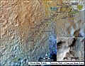 MarsCuriosityRover-TraverseMap-Sol0533-20140204.jpg