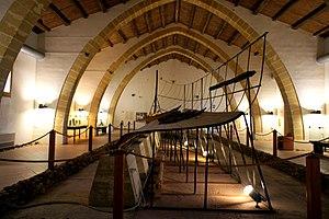 Marsala ship 4.jpg