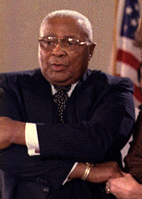 Martin Luther King Sr. Martin Luther King Sr, c1977-81.jpg