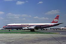 Martinair Flight 138 Wikipedia