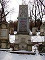 Marx cemetery B steinmetzmeister.jpg