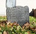 Mary Coney headstone (36119).jpg