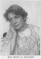 Mary H. Flanner 1905.png