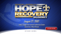 Mary Landrieu's Hope and Recovery Summit.png