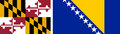 Maryland-Bosnia.png