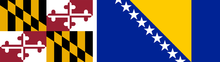 Maryland-Bosnia.png