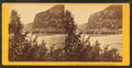 Maryland Heights, from Loudon, Harper's Ferry, Va, from Robert N. Dennis collection of stereoscopic views.png