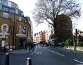 Marylebone high street & beaumont street.jpg