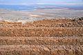 Masada 16320 (11820036416).jpg