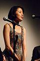 Masami Nagasawa @ Japan Cuts 2012 - 06.jpg
