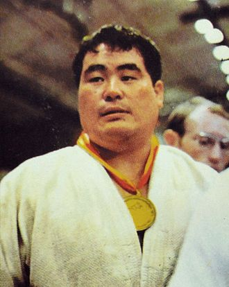 Masatoshi Shinomaki - Masatoshi Shinomaki c. 1972