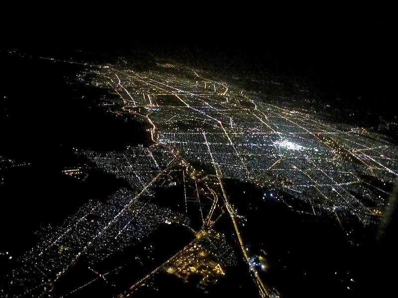File:Mashhad city.jpg