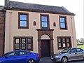 Masonic Temple, Tarbolton, Montgomerie Street, South Ayrshire.jpg