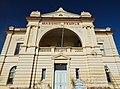 Masonic Temple Rocky Kent St.jpg