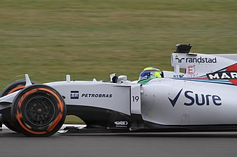 Massa Britain 2015 close.jpg