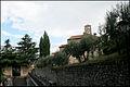 Massa Marittima - Chiesa San Francesco4844.jpg