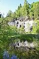 Massaasen-lite-Birgit-Broso.jpg