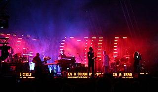 Massive Attack discography