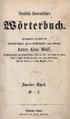 Matej Cigale - Deutsch-slovenisches Wörterbuch II.pdf